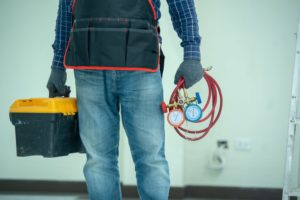 Contractor Services Phrases In Mesquite, Garland, Dallas, TX, And Surrounding Areas