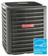 AC Installation In Mesquite, Garland, Dallas, TX, And Surrounding Areas