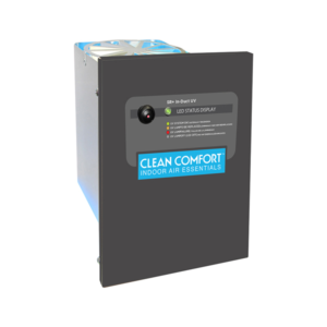 Air Purifiers In Mesquite, Garland, Dallas, TX, And Surrounding Areas.
