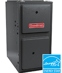 Heating Installation In Mesquite, Garland, Dallas, TX, And Surrounding Areas