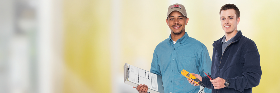 AC Maintenance In Mesquite, Garland, Dallas, TX, And Surrounding Areas