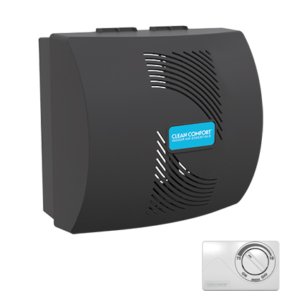Evaporative Humidifiers In Mesquite, Garland, Dallas, TX, And Surrounding Areas