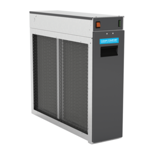 Air Filtration: Electronic Air Cleaners In Mesquite, Garland, Dallas, TX, And Surrounding Areas