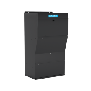 Air Filtration: Hepa Air Cleaners In Mesquite, Garland, Dallas, TX, And Surrounding Areas