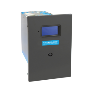 UV Air Purifiers In Mesquite, Garland, Dallas, TX, And Surrounding Areas