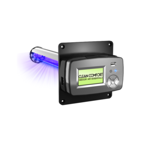 UV Coil Purifiers In Mesquite, Garland, Dallas, TX, And Surrounding Areas